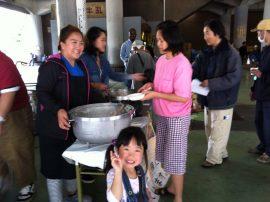 BM-Osaka-feeding
