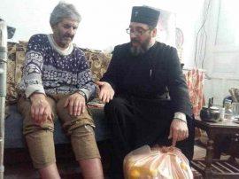 Beth-Myriam-in-Homs-Syria